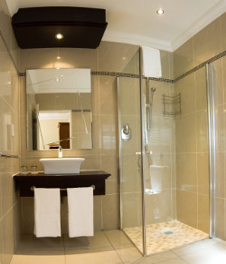 Bathroom Reno Mount Waverley